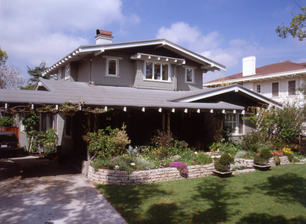 Airplane bungalow house plans 28 images california for Airplane bungalow house plans